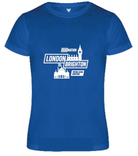 LONDON TO BRIGHTON T-SHIRT.jpg