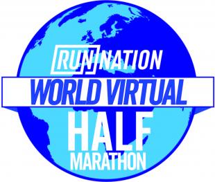 VIRTUAL HALF WORLD CHAMPS MEDAL.jpg