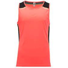 misano running vest.jpg