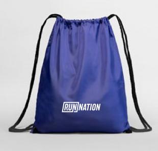 drawstring bag.jpg