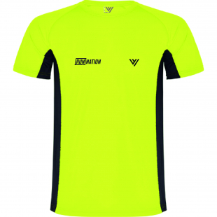 Berlin T-Shirt flo yellow.jpg