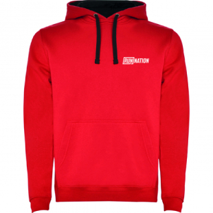 red hoodie run nation.jpg